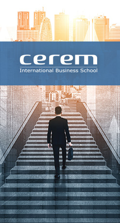 Cerem Business School